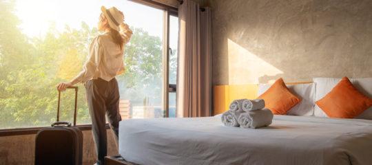 Bien choisir son hôtel à Genève