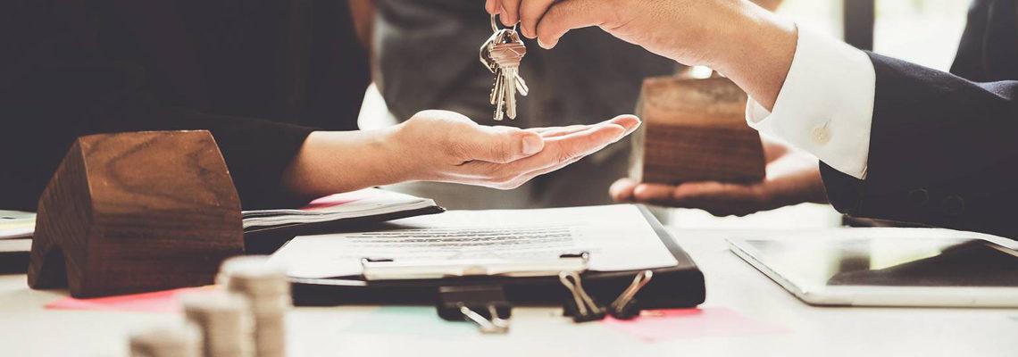 Investissements immobilier à Nantes