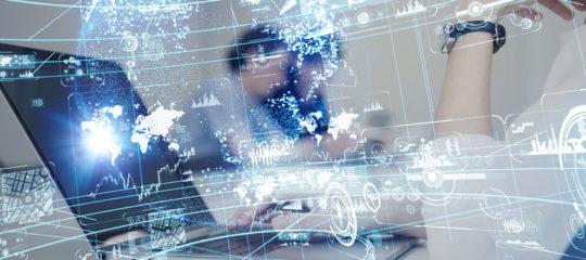 logiciel de gestion commerciale