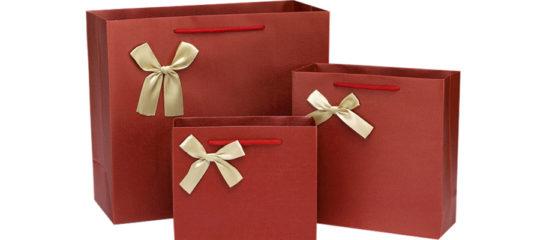 Offrir un coffret cadeau d'entreprise