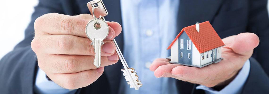 agent immobilier en ligne