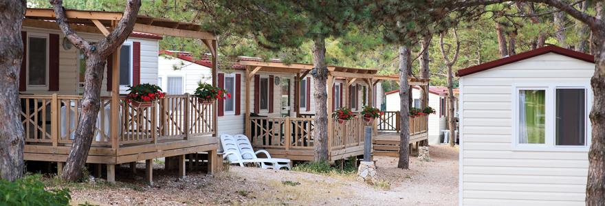 camping à Saint-Palais-sur-Me