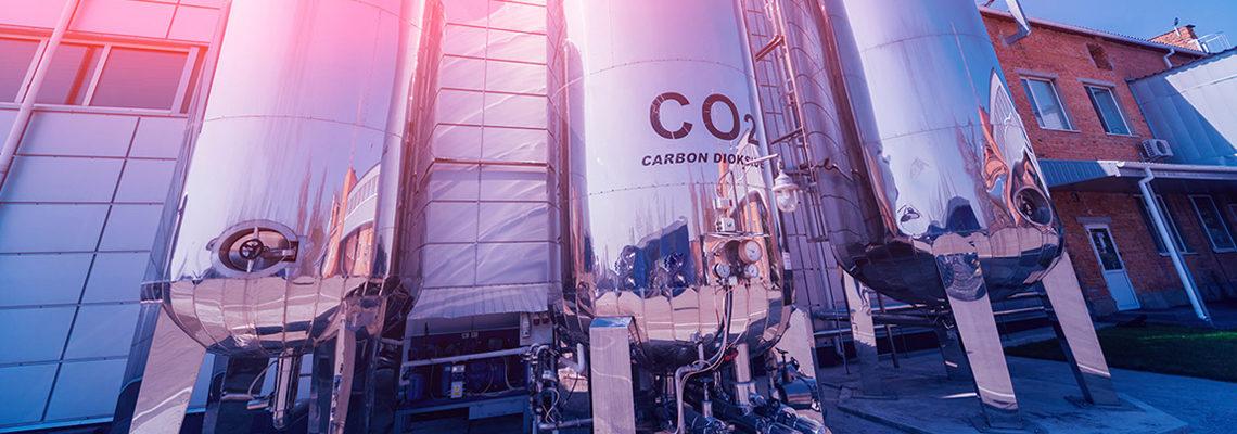 Fournisseur en carbone technique