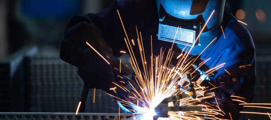 métallurgie