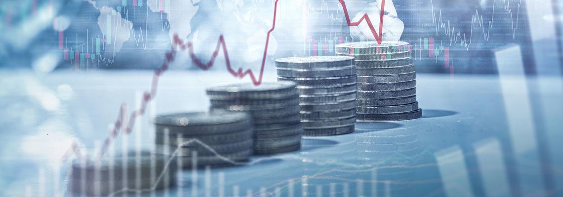 Augmentation du capital