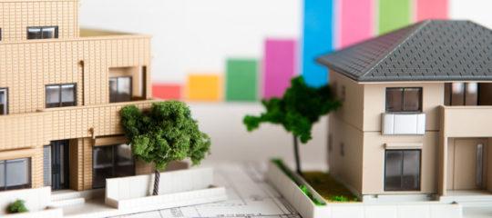 Investissement immobilier Vosges