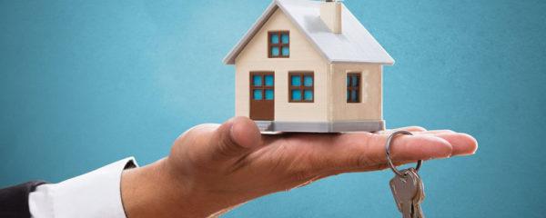 Promoteur immobilier caen